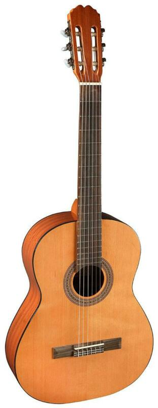 Admira Diana Spanish Classical Guitar 4/4 Full Size