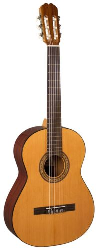 Admira Almeria Full Sized Classical Guitar - 1957N (Great Upgrade Model)