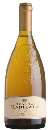 Tenuta-Rapitala-Grand-Cru-Chardonnay-2016-3-Flaschen