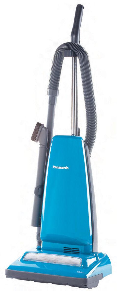 Panasonic MC-UG383 Lightweight Upright Vacuum Cleaner