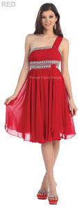 Prom semi formal dance birthday dresses christmas nye plus size ebay