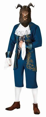 öne und das Biest Herren Kostüm Biest (Disney Herren-kostüme)