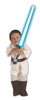 Rubies Star Wars Klassisch Obi-Wan Kenobi Kleinkind Jungen Halloween Kostüm
