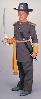 obert E. Lee Costume (General Lee Kostüm)