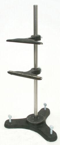 New Clock Movement Regulating or Repair Stand (TM-15)