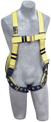 Full Body Harness Dbi-sala 1110990