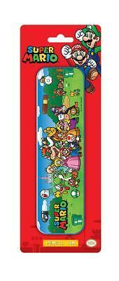Super Mario Stiftebox