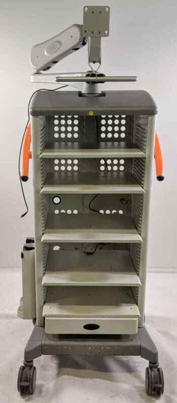 Smith Nephew Promedica Endoscopy Tower
