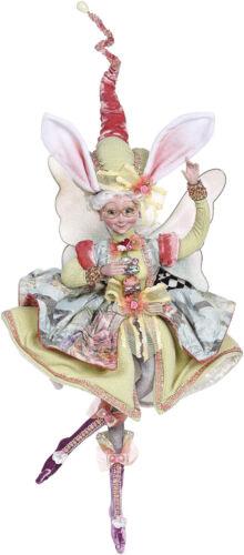 Mark Roberts Easter Bunny: Easter Girl Fairy, Item# 51-05178 Medium