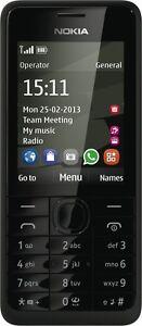 Nokia-3000141-Nokia-Bolt-301-Optus-Prepaid-NEW