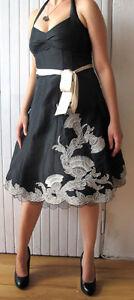 dress - Warszawa, MAZOWIECKIE, Polska - dress - Warszawa, MAZOWIECKIE, Polska