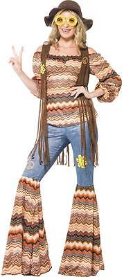 tüm NEU - Damen Karneval Fasching Verkleidung Kostüm (70 S Kostüme)