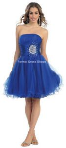 PLUS-SIZE-COCKTAIL-DRESSES-SHORT-SWEET-SIXTEEN-ATTIRE-SPECIAL-OCCASION-PAGEANT