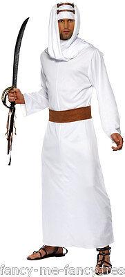 - Lawrence Von Arabien Kostüm