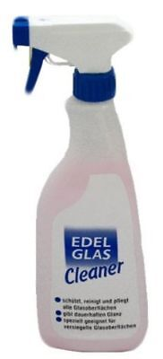 HSK Edelglas Cleaner Glasreiniger für Dusche 500 ml Original