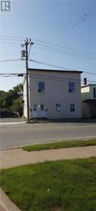 641 Manawagonish Road Saint John, New Brunswick