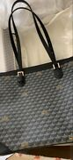 Faure Le Page Daily Battle Zip 32 Steel Grey Canvas Black Leather Blackburn Whitehorse Area Preview