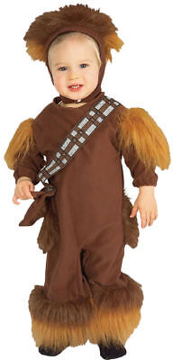 Morris Costumes Toddlers Tv & Movie Characters Star Wars Outfit 12-24. RU11681T (Tv Character Outfits)