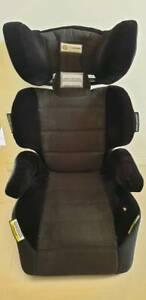 Car / Booster seat 4-8yrs