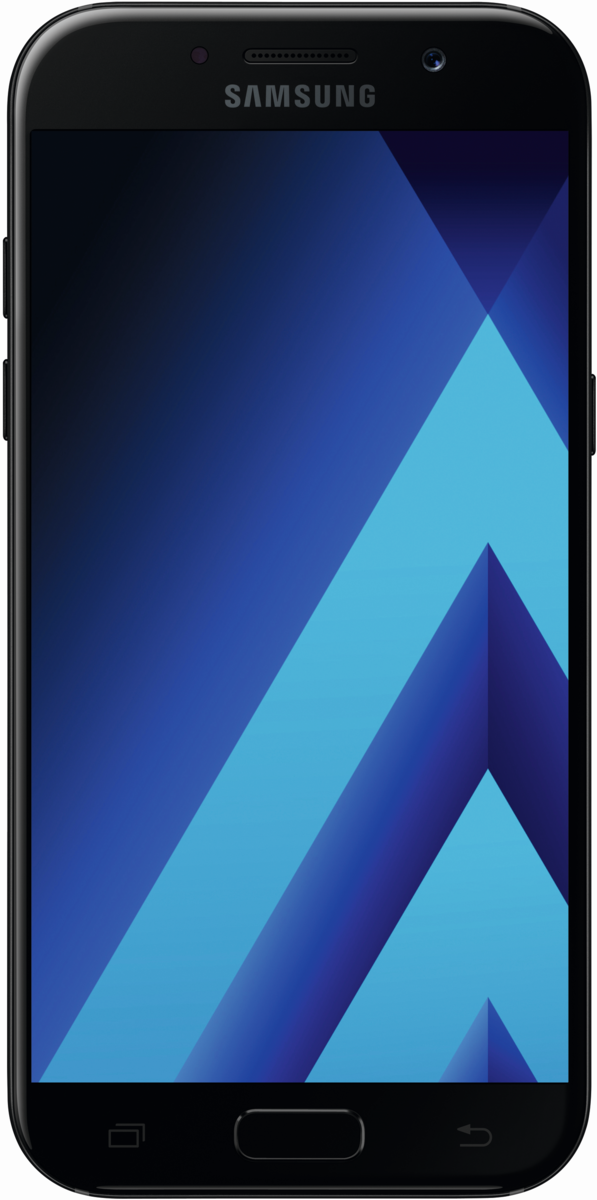 SAMSUNG GALAXY A5 2017 SM-G520F GB SMARTPHONE HANDY OHNE VERTRAG SIMLOCK FREI