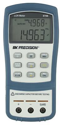 BK Precision 879B Handheld LCR Meter NEW