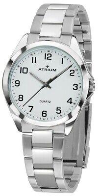 ATRIUM Damen Uhr Armbanduhr Metall A11-30 online kaufen