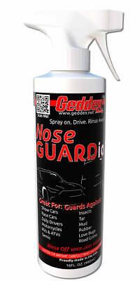 Nose Guardian 16oz Bottle GEDDEX 902