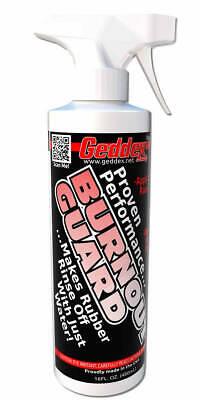 Burnout Guard 16oz Bottle GEDDEX 321