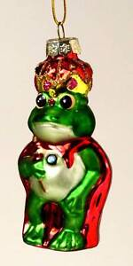 FROG LOVER OR COLLECTOR!! COLORFUL