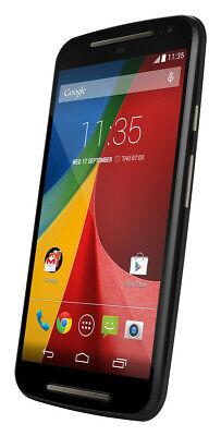 Motorola Moto G 2nd Gen-16GB-XT1072-GRADE A-Unlocked-FREE (Motorola Moto G 2nd Gen 16 Gb)