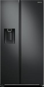 Samsung 676L Side By Side Refrigerator 24 MONTH WARRANTY NEW