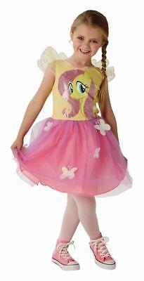 Rub - Kinder Kostüm My little Pony Fluttershy Karneval