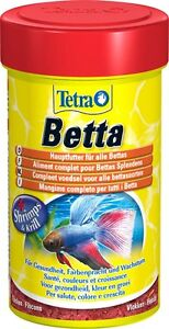 Tetra-Betta-Food-27g-Flake-for-Siamese-Fighting-Fish