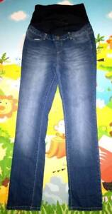 Used Target Maternity Pants Size 10