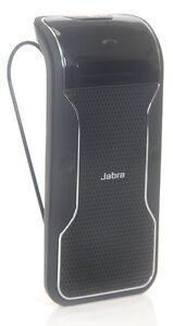 Jabra-Journey-Bluetooth-CarKit-Portable-Hands-free-Speakerphone-100-47300000-02