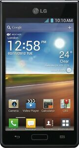 Optus-PHOLE900-LG-Optimus-L7-Optus-Prepaid-NEW