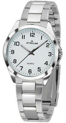 ATRIUM Herren Uhr Armbanduhr Metall A10-30 online kaufen