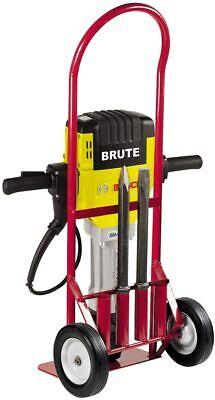 Bosch Bh2760vcb 1-18 Hex Brute Breaker Hammer Kit