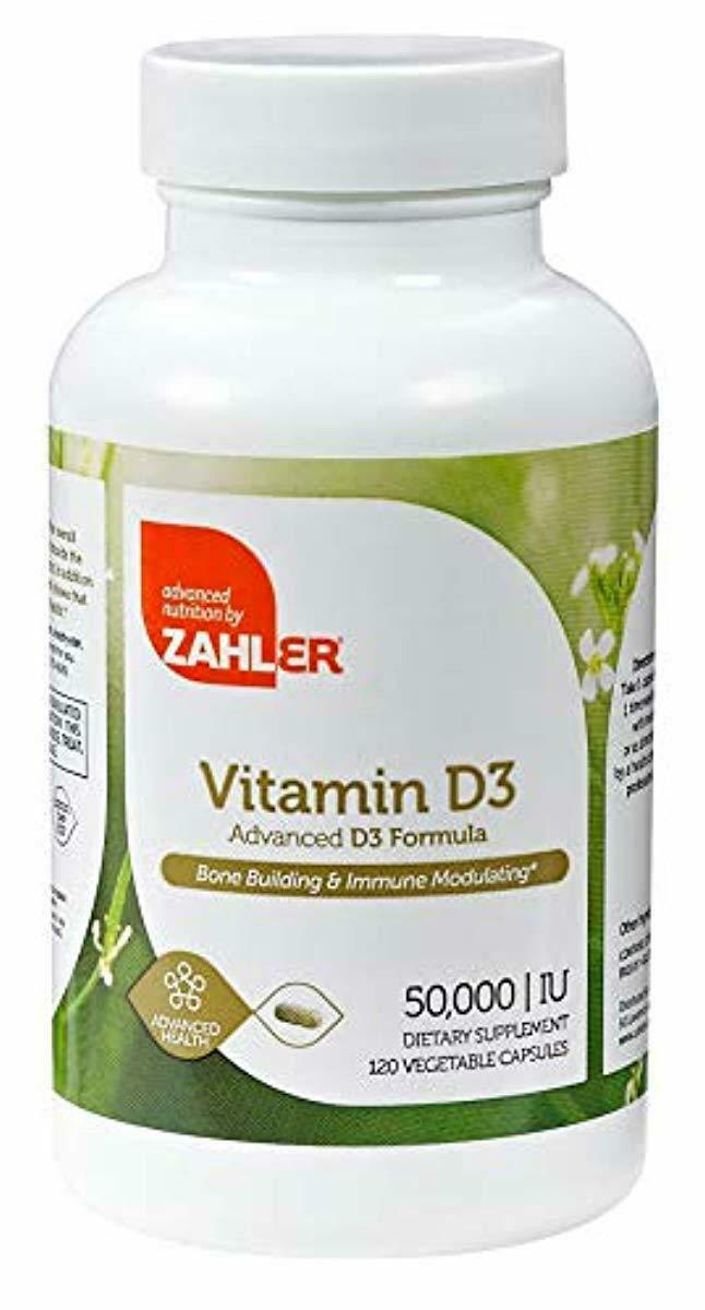 zahler vitamin d3 50 000iu an all