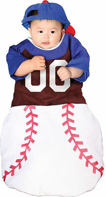 Infants & Newborns Uniforms Baseball 0-6. CS10946