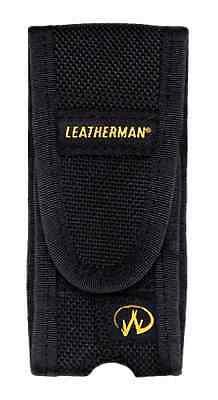 "LEATHERMAN - Standard Nylon Sheath with Pockets, Fits 4"" Too"