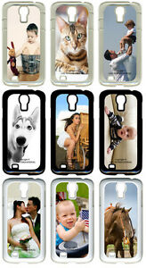 Personalized-Photo-Samsung-Galaxy-S4-Custom-Picture-on-Hard-Rubber-Case-Cover