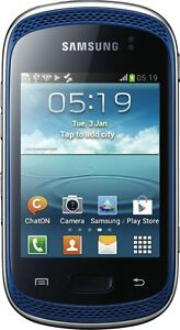 Optus-PHOSS6010B-Samsung-Galaxy-Music-Optus-Prepaid-NEW