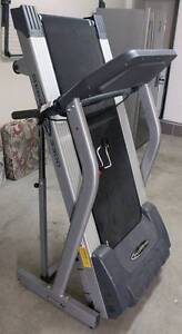 Steelflex 3300 Treadmill Mernda Whittlesea Area Preview