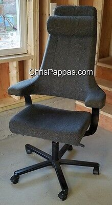 Star Trek: The Next Generation Conference Chair