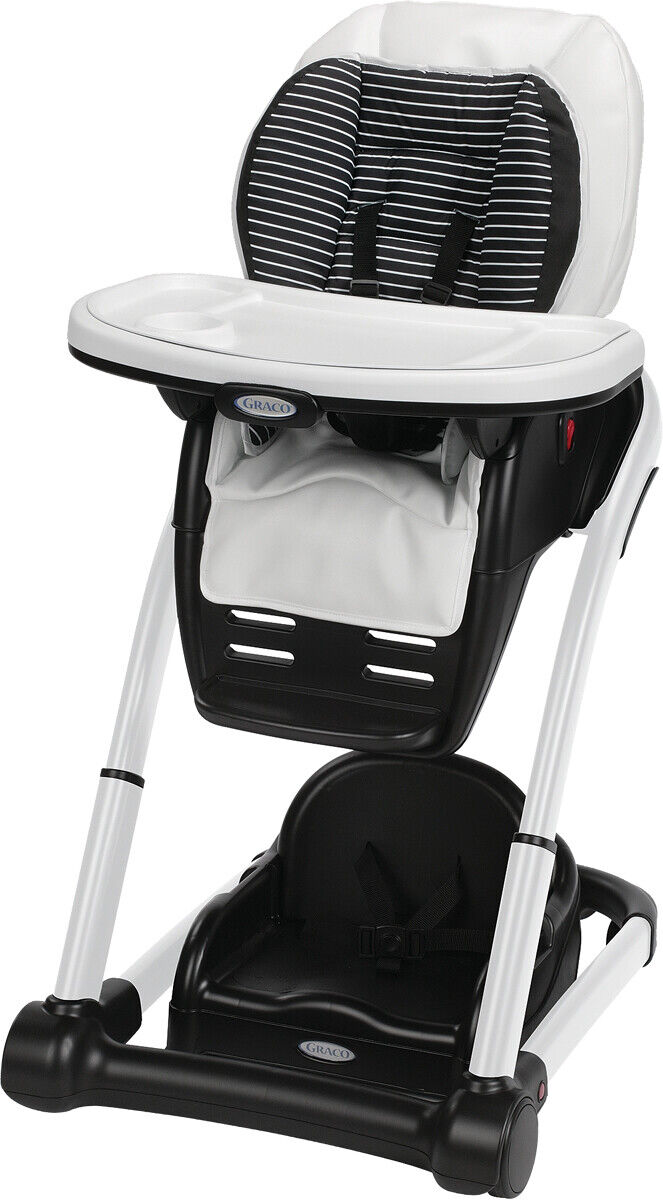 Graco Baby Studio Blossom High Chair