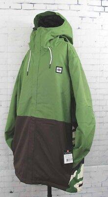 09d580d51 Coats   Jackets - 686 Snowboarding