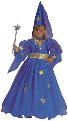 ostume Queen of the Night LARGE, XL, XXL MARK695 (Marke Halloween-kostüme)