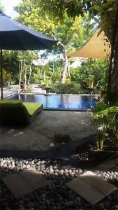 Nusa Lembongan Beautiful Eco Villas Quinns Rocks Wanneroo Area Preview
