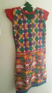 Indian Kurtis & Leggings Pair-Buy 3 for $110 Only Prospect Prospect Area Preview